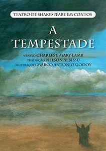 SMED - A Tempestade