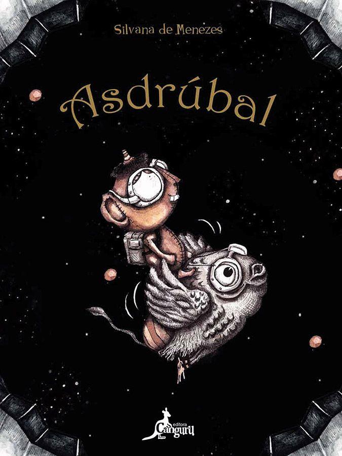 SMED - Asdrúbal