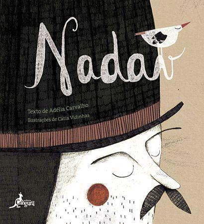SMED - Nadav