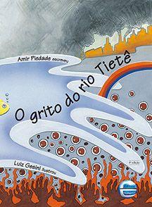 SMED - O Grito do rio Tietê