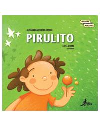 SMED - Pirulito