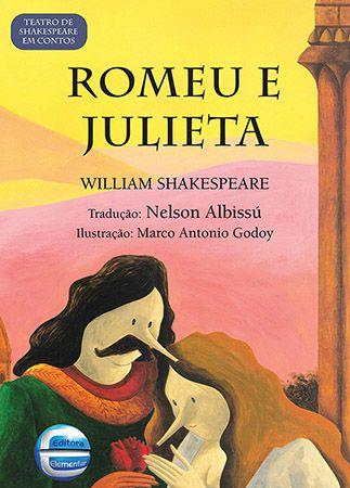 SMED - Romeu e Julieta
