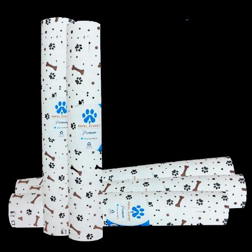 Ecopet Premium - Kit com 3 unidades  - Loja Onpaper