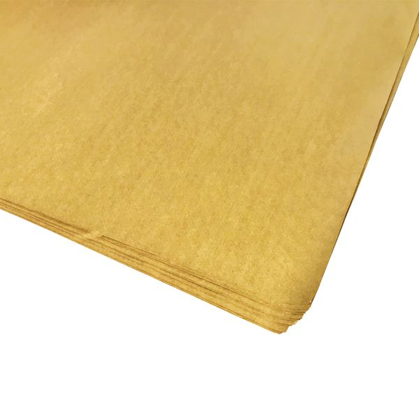 Papel Kraft 80G 66x96 cm Monolúcido com 60 folhas  - Loja Onpaper