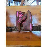 Destroyer Goyazes Girassol Ocre/Pink 201049