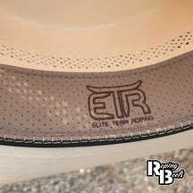 Chapéu Oficial ETR - Eldorado Company