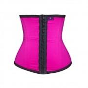 Cinta Modeladora Curta - Pink