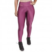 Legging Fitness Mystic - Rose