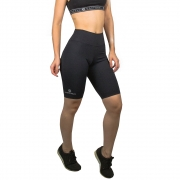 Short Ciclista Corpo Belo