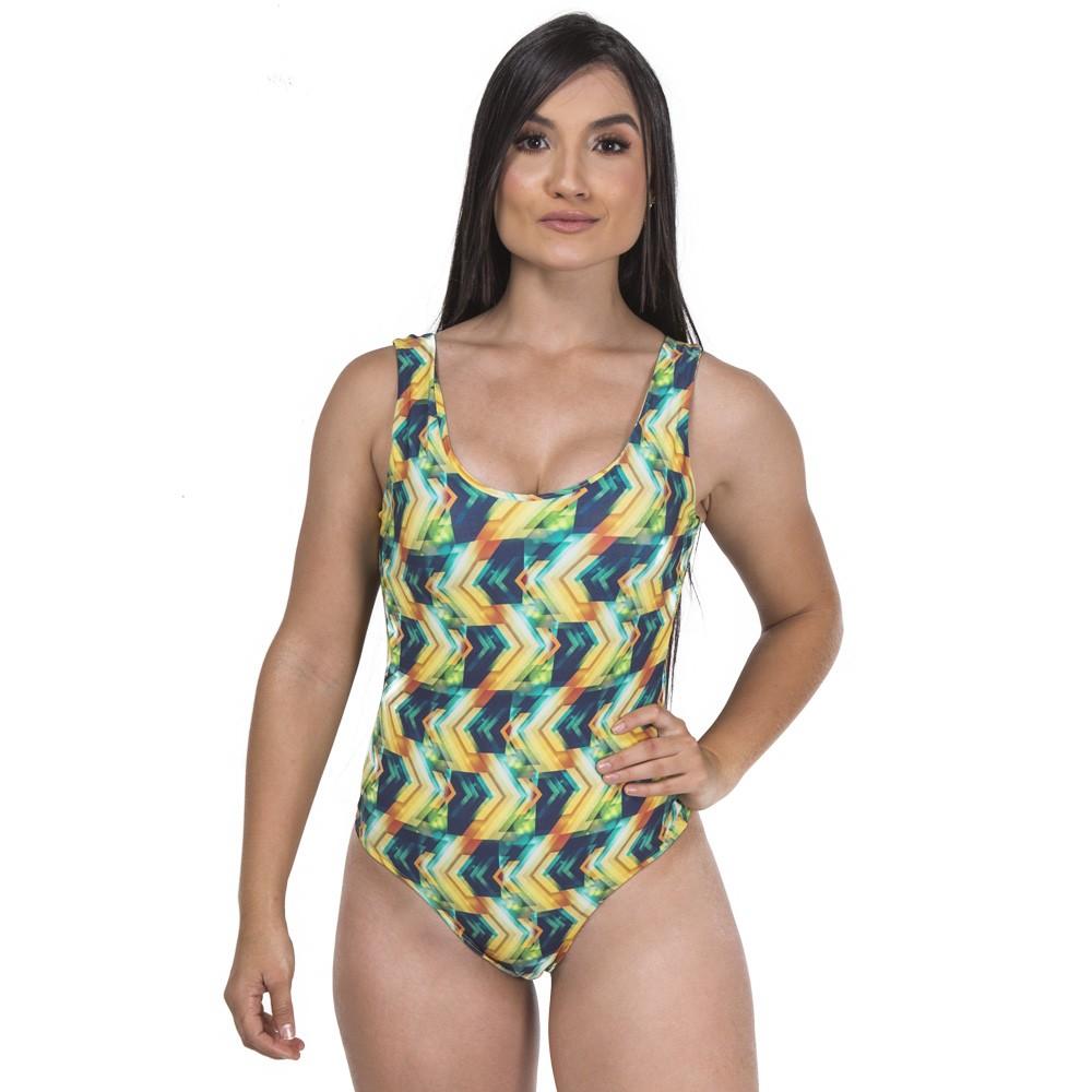 Body Beach Trend