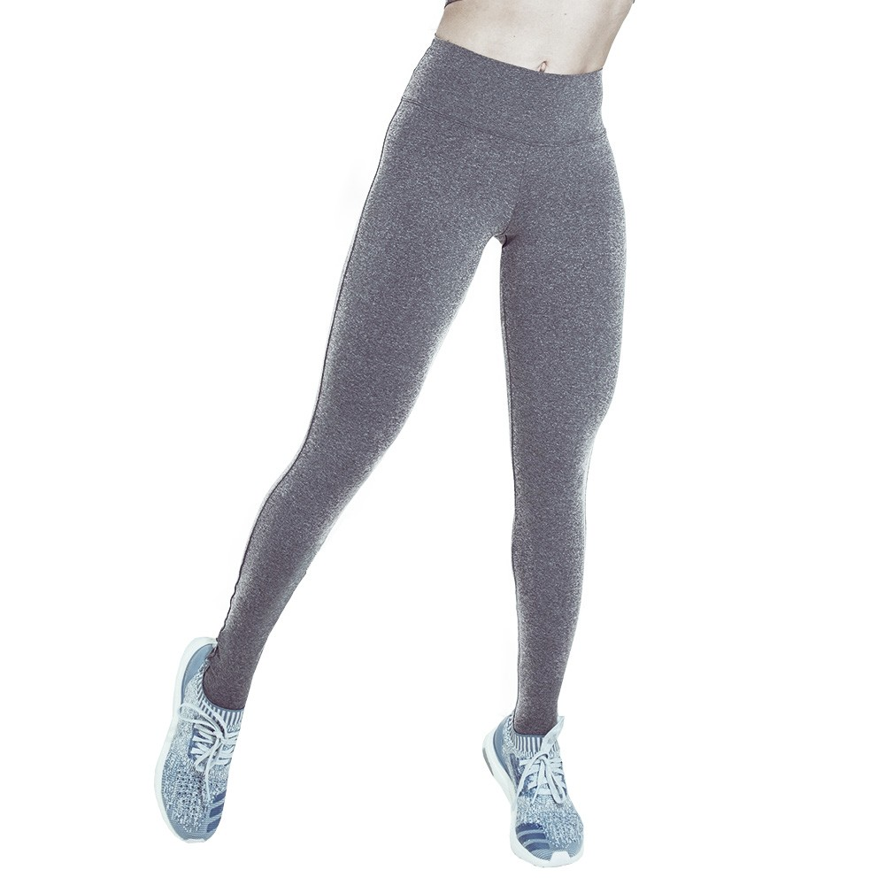 Calca Legging Basic Comfort