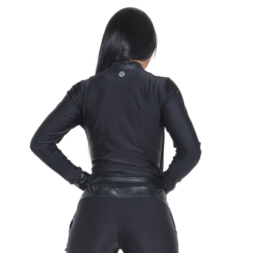 Jaqueta Black Modern