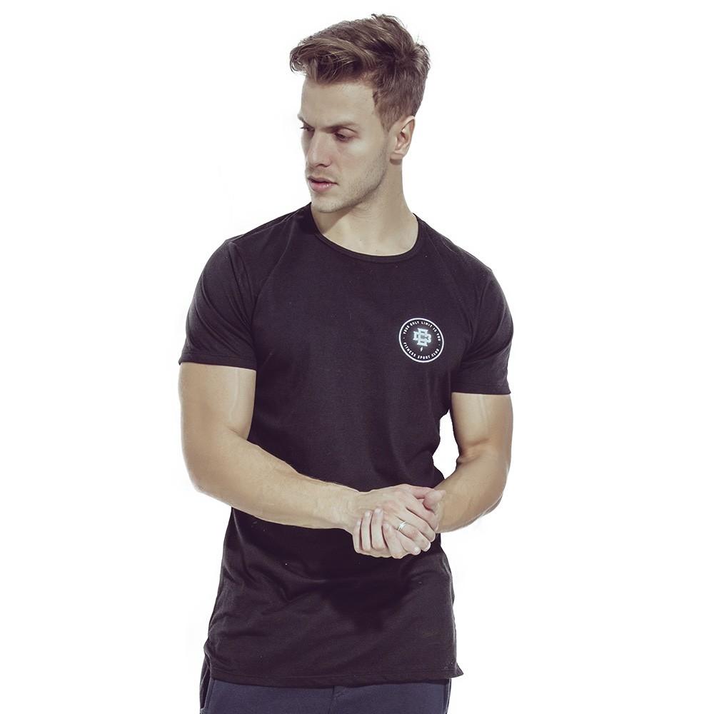 T-shirt Basic Comfort
