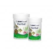 Alcon Guard Herbal | Ração para peixes