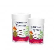 Alcon Guard Thymus | Ração para peixes