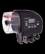 Alimentador automático para peixes BOYU ZW-66