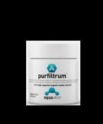 Aquavitro Filtration Purfiltrum | Condicionador de Água