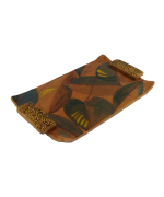 Bandeja Acaçu | Cerâmica