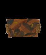 Bandeja Flora | Cerâmica