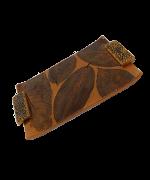 Bandeja Pau Jangada | Cerâmica
