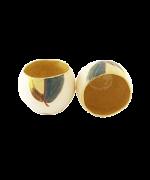 Copo de Caipirinha Ibatinga | Cerâmica