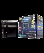 Filtro para aquário Externo HF-100 Ocean Tech