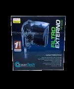 Filtro externo para aquário HF-0600 Ocean Tech