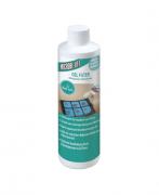 Gel Filter Cartridge Inoculant | Ativador biológico