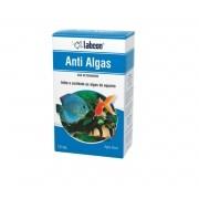 Labcon Antialgas | Condicionador de água