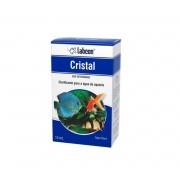 Labcon Cristal | Condicionador de Água