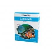 Labcon  O2 | Teste para aquário