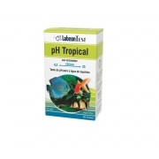 Labcon Ph Tropical | Teste de aquário