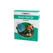Labcon Teste Dureza Total GH | Teste para aquário