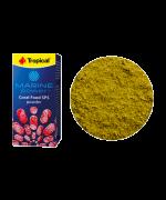 Tropical Marine Power Coral Food SPS Powder | Ração para Peixes