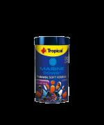 Tropical Marine Power Probiotic Soft Formula Size S | Suplemento para Peixes