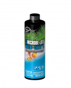 Microbe Lift Nite Out II | Ativador Biológico