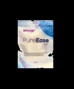 Mydor Pure Ease Plus+ | Condicionador de Água