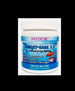 Mydor Target Ease 7.5 | Buffer