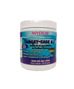 Mydor Target Ease 8.5 | Buffer
