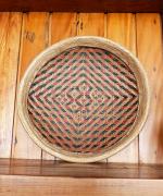 Peneira Kuripako | Arte Indígena