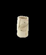 Porta-lápis Chichá | Cerâmica