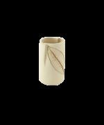 Porta-lápis Muriaí | Cerâmica