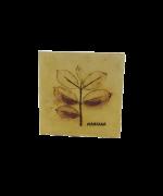 Quadros Decorativos | Mangaba