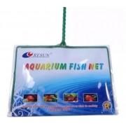 Rede para aquários Resun