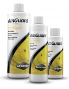 Seachem Amguard | Condicionador de Água