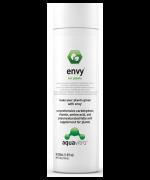 Seachem Aquavitro Envy | Suplemento para plantas