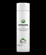 Seachem Aquavitro Freshwater Carbonate | Condicionador de Água