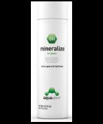 Seachem Aquavitro Mineralize | Condicionador de Água