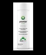Seachem Aquavitro Premier | Condicionador de água