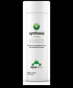 Seachem Aquavitro Synthesis | Condicionador de água